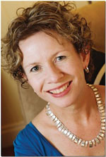 sally collings, red hill publishing, self-publishing