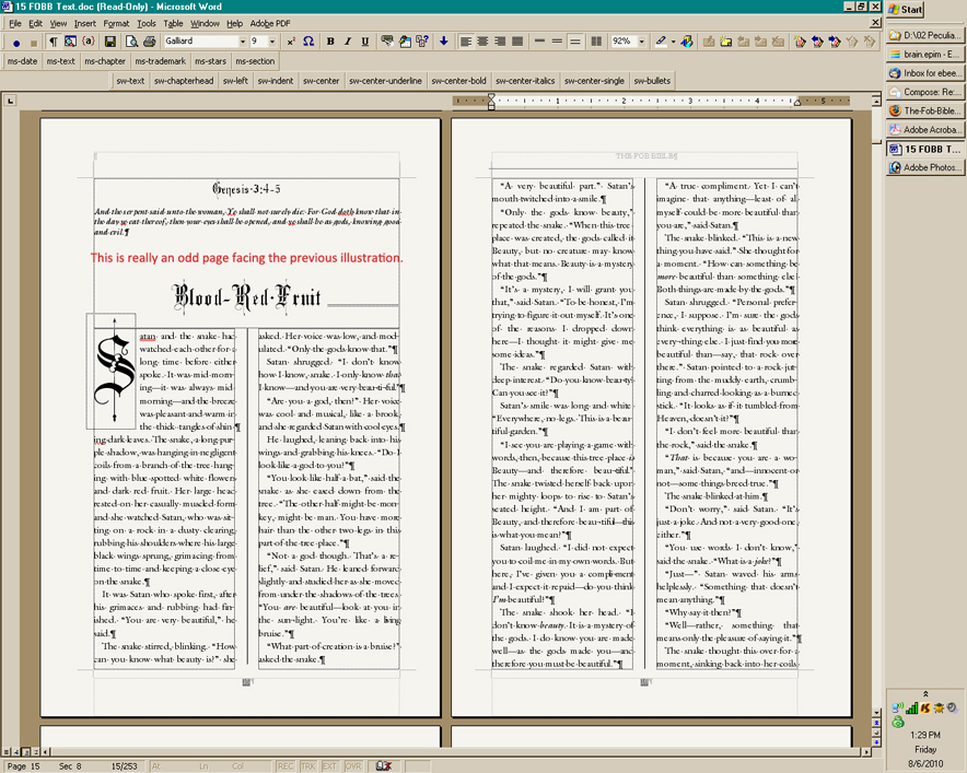 newspaper template for word 2010 book design in microsoft word