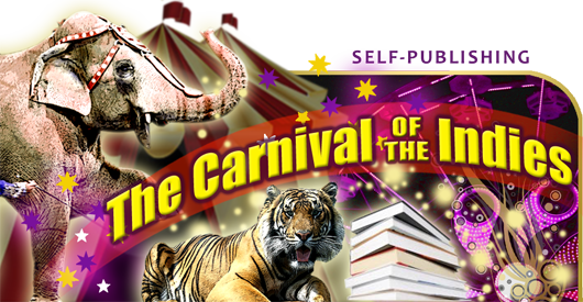 Post image for Self-Publishing: Carnival of the Indies Issue #12