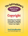 Self-Publisher's-Quick-Eas