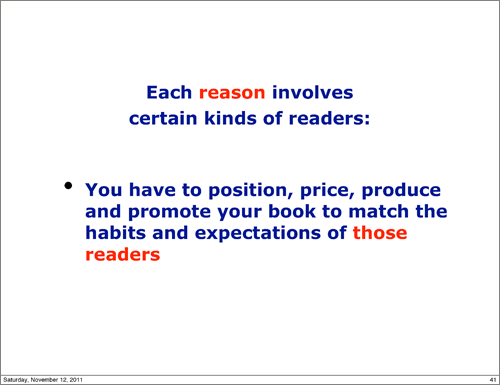 Self-Publishing-Strategies-25_Page_41