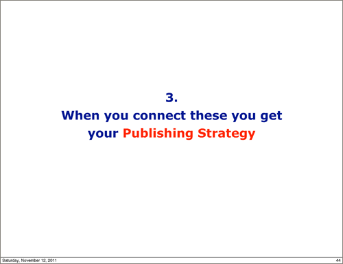 Self-Publishing-Strategies-25_Page_44