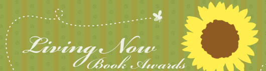 The Living Now Book Awards