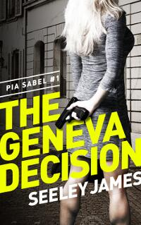 The Geneva Decision