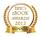 EPIC Ebook Award