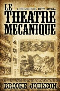 Le Theatre Mecanique