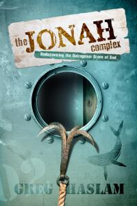 The Jonah Complex