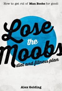 Lose the Moobs