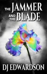 The Jammer and the Blade
