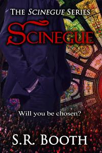 Scinegue