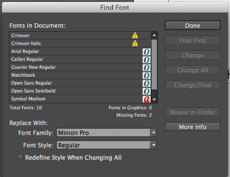 Review: PDF to InDesign Conversion Software for Book Layout