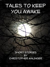 Tales to Keep You Awake