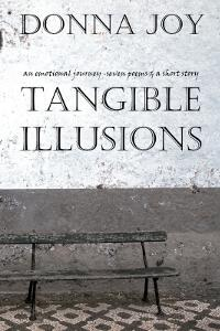 Tangible Illusions