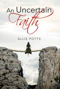 An Uncertain Faith
