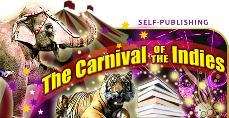 Self-Publishing: The Carnival of the Indies Issue #92