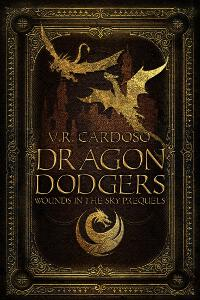 Dragon Dodgers