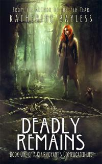 Deadly Remains