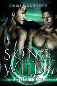 Song For The Wilds