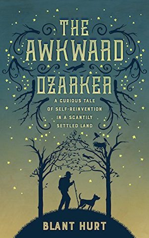 the awkward ozarker