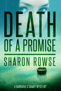 Death Of A Promise