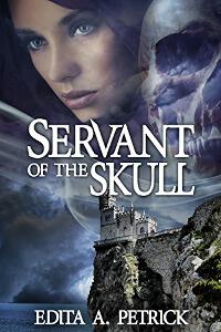 Servant of the Skull