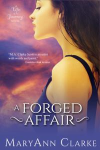 A Forged Affair